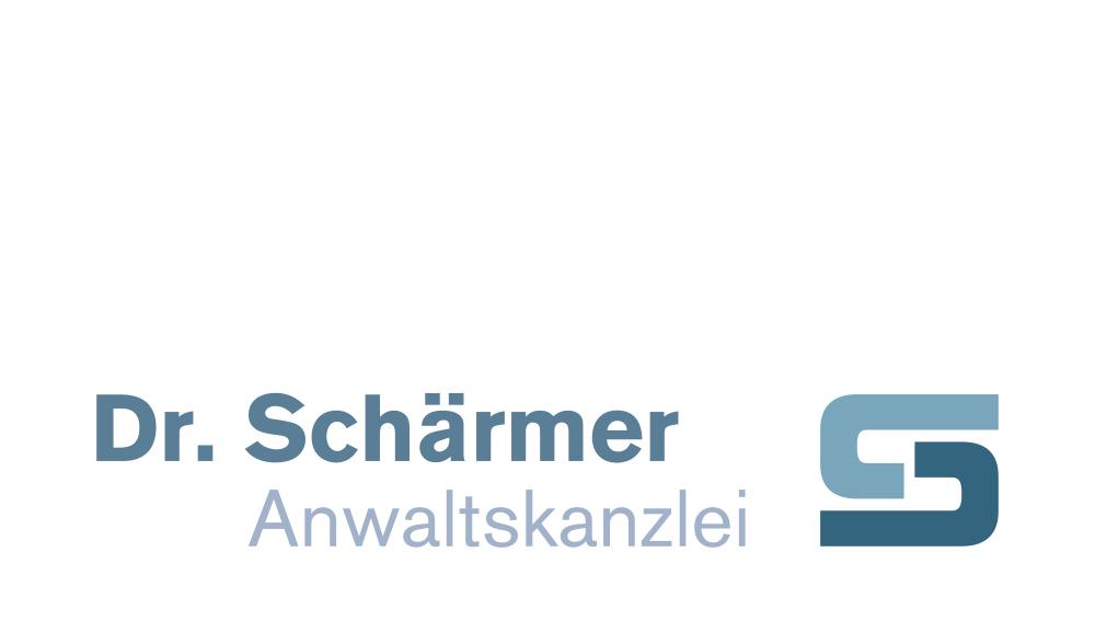 Anwaltskanzlei Dr. Schärmer