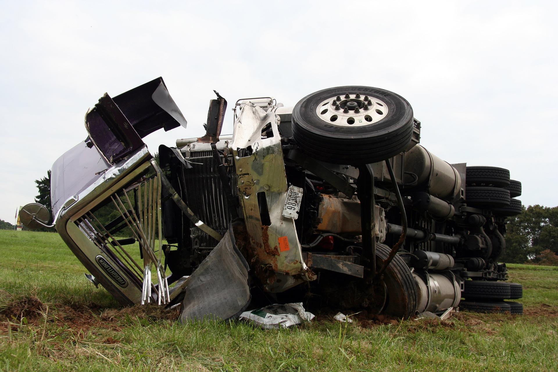 """Mit diesem """"Rettungsanker-Service"""" konnten wir schon bei einigen Schicksalsschlägen Personen und Familien nach Unfällen gegenüber Behörden, Banken, Versicherungen etc. vor Problemen beschützen."""